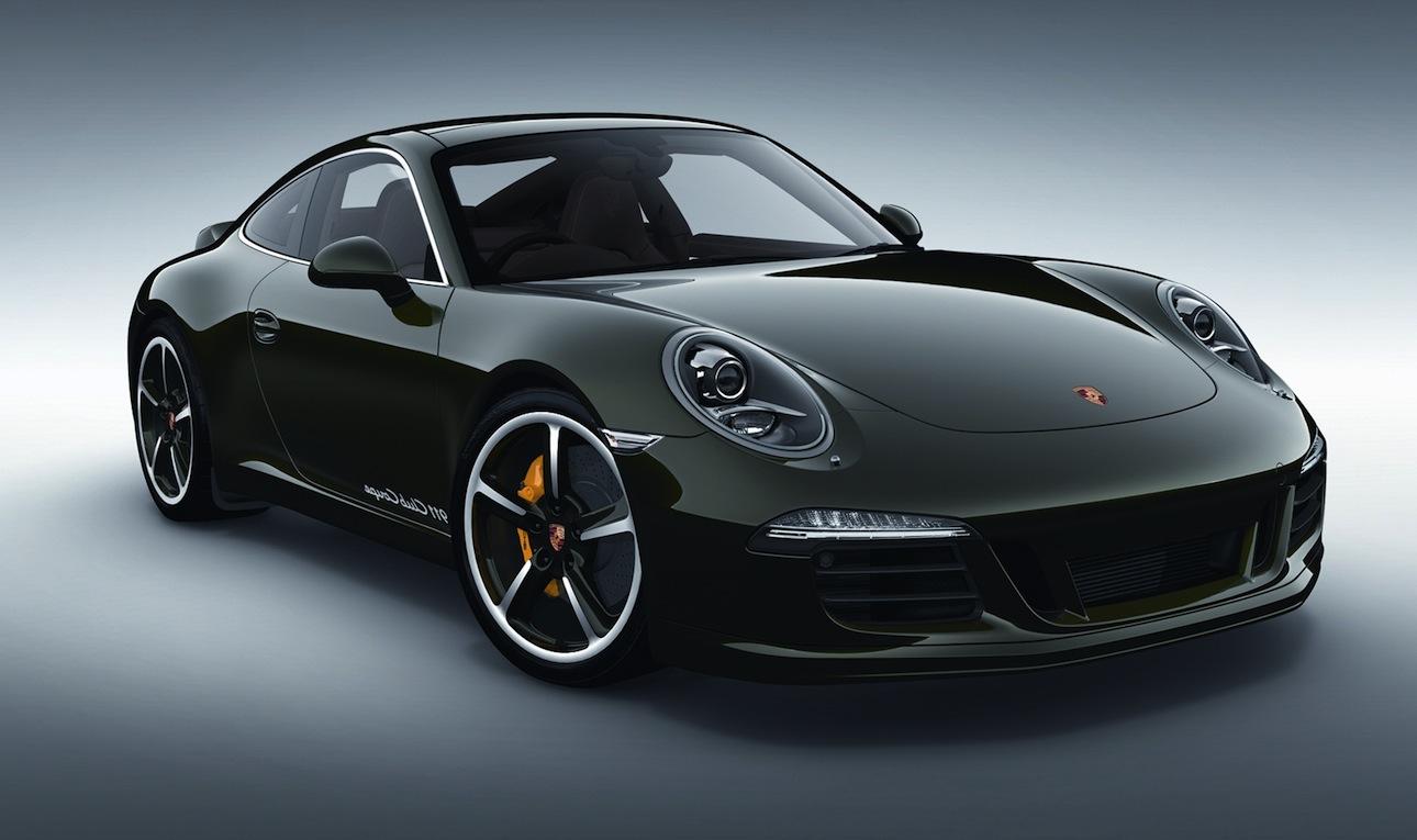 Porsche: The Cayenne Launch Harvard Case Solution & Analysis