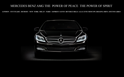 Mercedes benz amg facebook september 27th 2014 mercedes for Mercedes benz credit corp