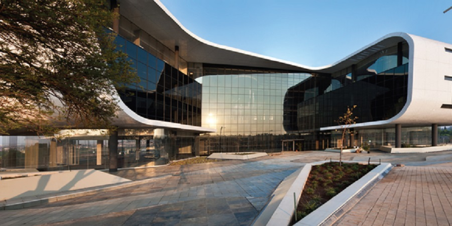 Modern Architecture In South Africa tcc the crown corporation – the bosses blog: lecture 2: topics