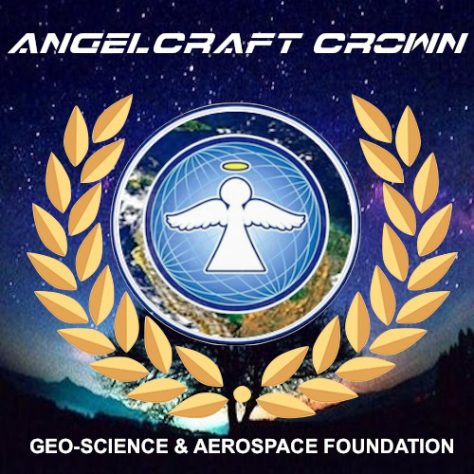 ageo-angelcraft-crown-aeronautical-aerospace-corporation-corpvs