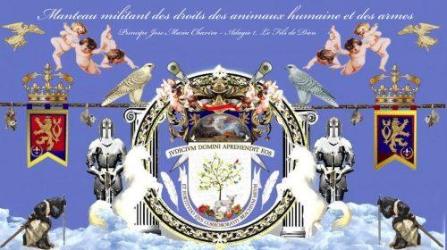 cropped-la-couronne-monde-chc3a2teau-versailles-france