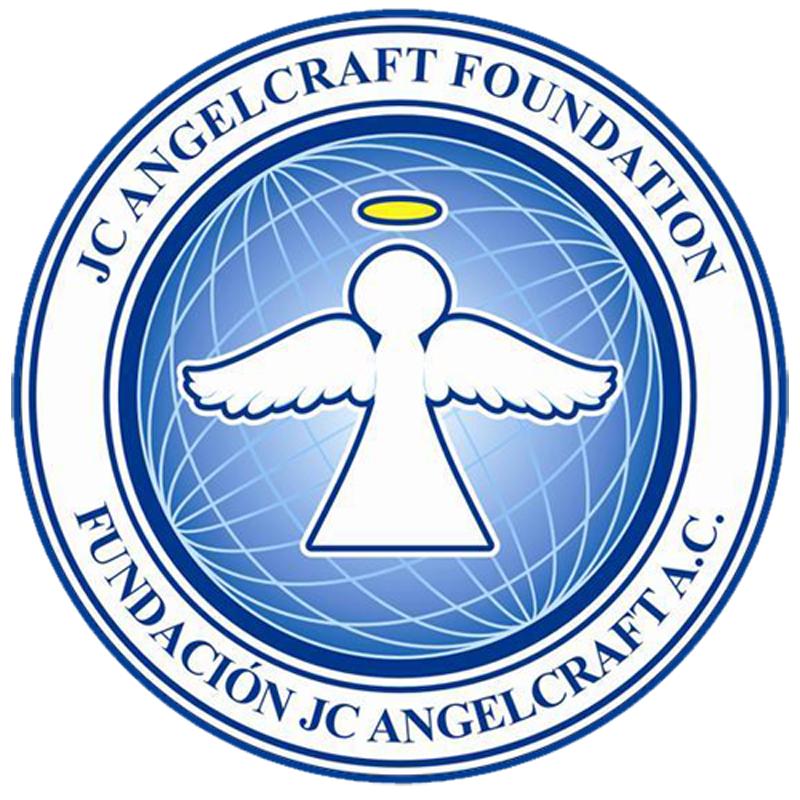 the-angelcraft-foundation-for-education