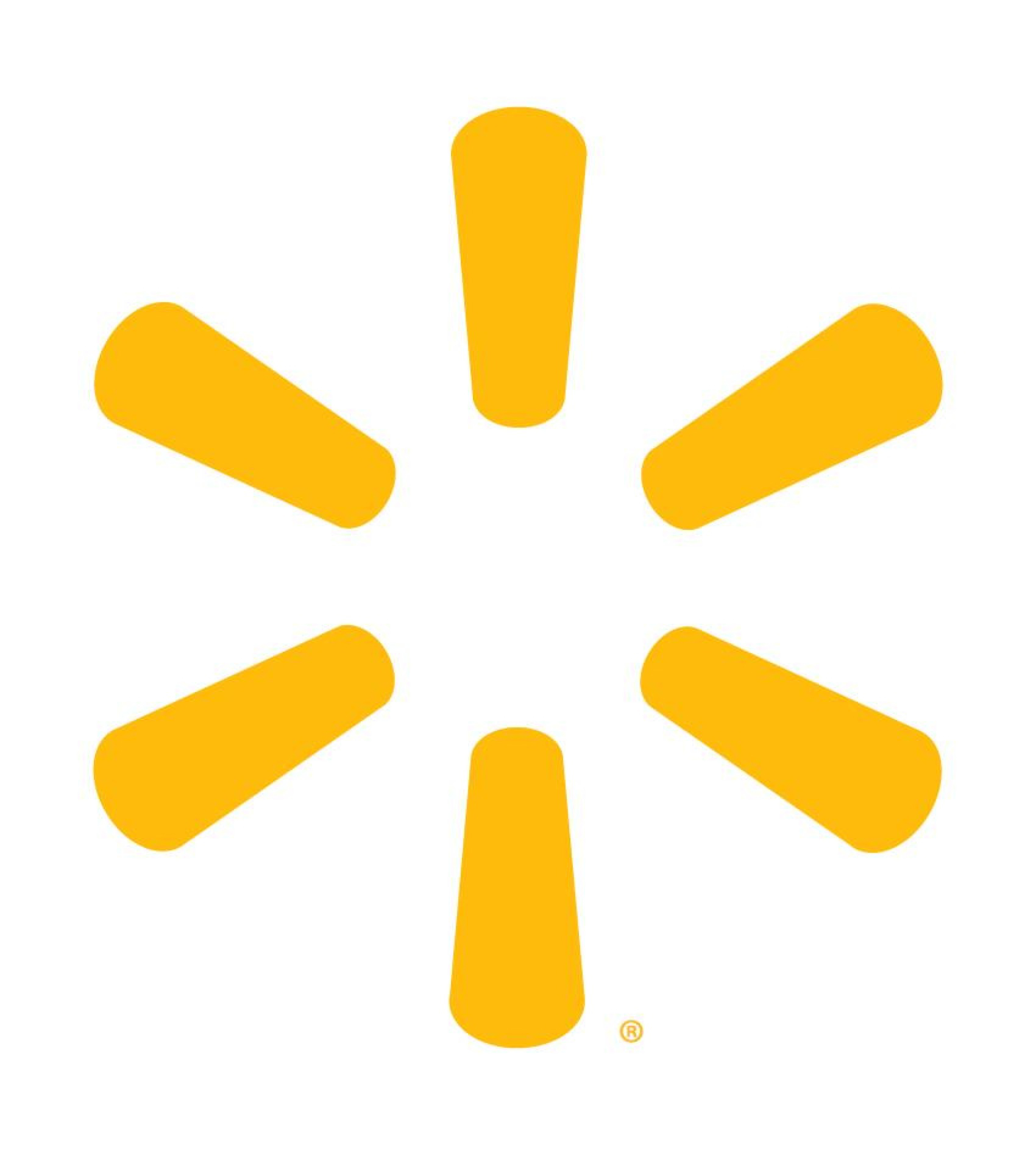 Wall Mart-Sam Club – ™(TCC) The Crown Corporation – Fashion ...