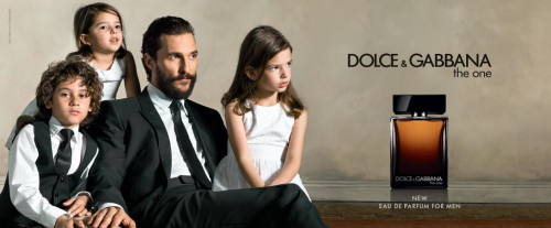dg-dolce-and-gabbana-as-the-children-of-god-we-show-our-worth-as-adults-then-we-become-like-children-again-in-a-better-system