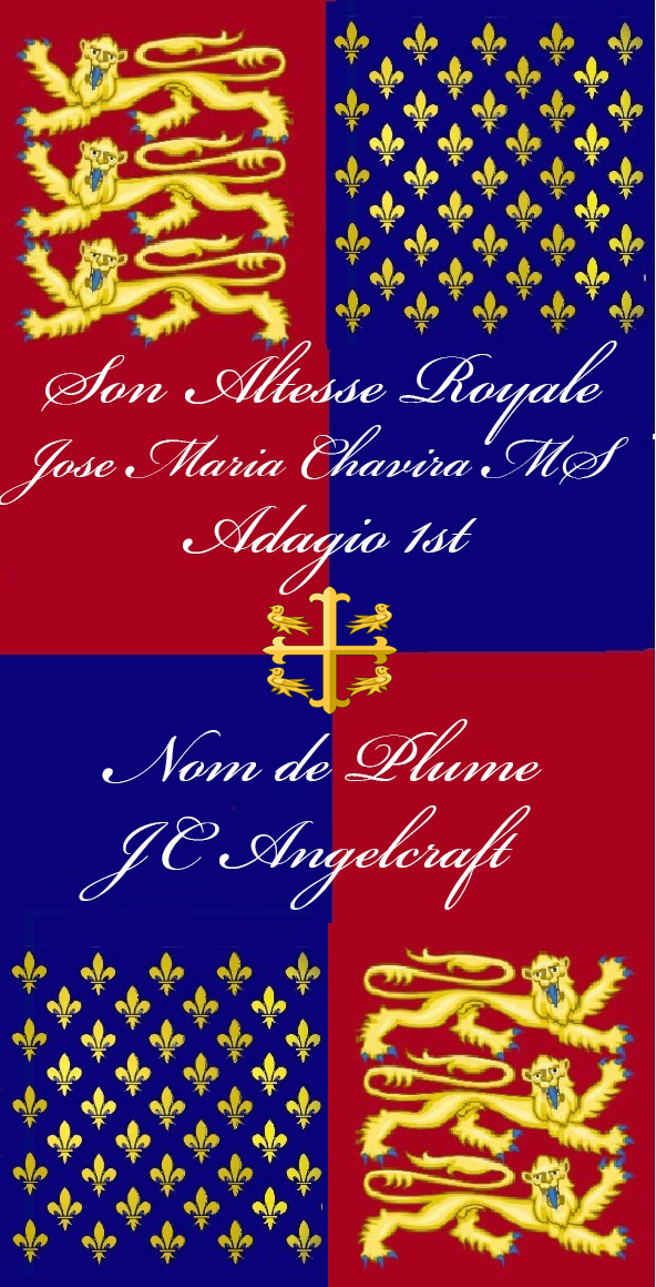 back-of-business-cards-son-altesse-royal-jose-maria-chavira-ms-adagio-1st-nom-de-plume-jc-angelcraft