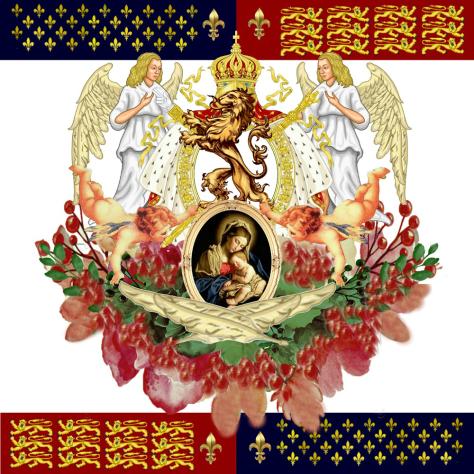 1000-x-1000-auctoritas-trinity-alpha-omega-blason-sanctus-son-altesse-royale-jose-maria-chavira-ms-adagio-1st-nome-de-plume-jc-angelcraft-copia-3