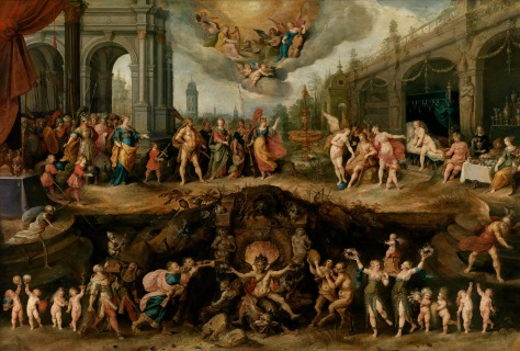 not-for-sale-ca17-century-priceless-yet-contrversial-paintinga-by-frans-francken-the-younger-is-not-for-sale